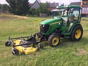 John Deere Kleintraktor : john deere 3320 wheel tractor compact tractor tractor ~ Kayakingforconservation.com Haus und Dekorationen