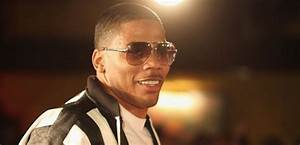 Nelly Responds To Sexual Assault Allegations Following UK ...