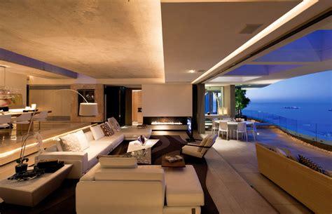beautiful modern homes interior best modern luxury homes interior design interior design ideas beautiful with modern luxury