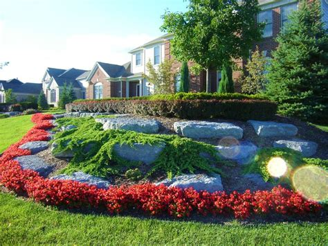 landscaping landscaping ideas michigan 87 best images about landscaping on pinterest plymouth hydrangeas and hedges