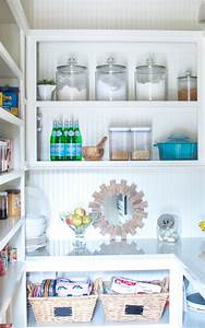Simple, Home, Organization, Ideas
