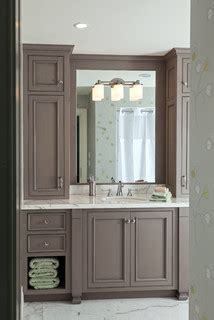 granite sinks kitchen falmouth cape cod style bathroom boston by 1303