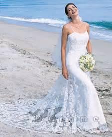 beachy wedding dress all about the wedding celebration simple wedding dresses