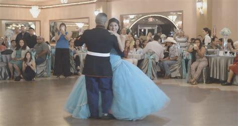 top  quinceanera waltz songs  english spanish