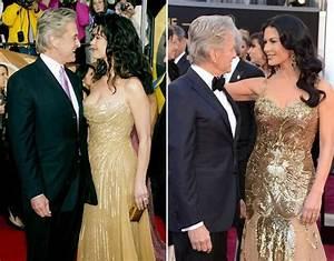 Hollywoodi párok, akik ismerik az örök szerelem titkát ...