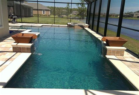 swimming pool cost 25 best ideas about pool cost on pinterest fiberglass pool prices swimming pool cost and