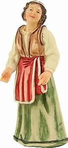 Figuren Für Schneekugeln : krippen bauern krippenfiguren b uerin mit sch rze f r figuren gr e ca 8cm ~ Frokenaadalensverden.com Haus und Dekorationen