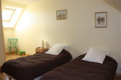 chambre d hote semur en auxois chambres d 39 hôtes la tour margot à semur en auxois côte d