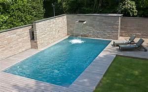 Pool Rechteckig Stahl : konsequent genutzt und optimal gesch tzt ~ Frokenaadalensverden.com Haus und Dekorationen