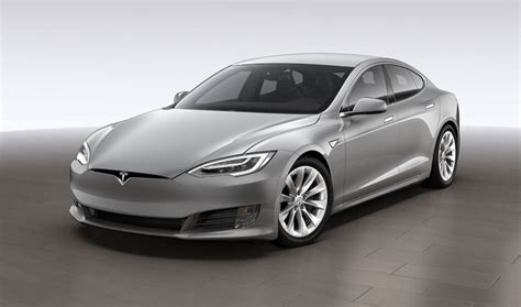 2016 Tesla Model S Configurations by 2017 Tesla Model S P100d Speed Accelerate 2 5 Seconds
