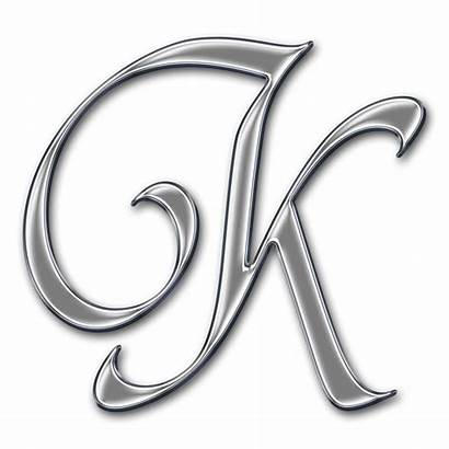 Letter Letters Alphabet Capital Lettering Fonts Font