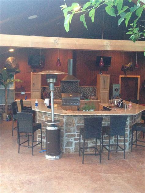 designs of kitchens best 25 outdoor bbq kitchen ideas on built in 3317