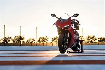 Ducati Panigale V4 Wallpapers 4k Bikes 8k