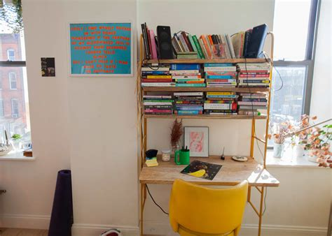 Home Designing Is Looking For Writers by Food Writer Orlow S Apartment Photos
