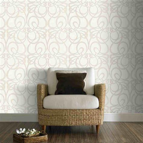 graham brown jazz whitesilver cm   wallpaper