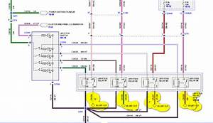 2011 Ford F 250 Upfitter Switch Wiring Diagram 123 41413 Enotecaombrerosse It