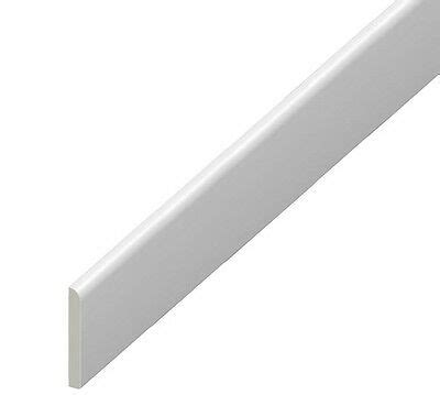 Upvc Window Sill Trim by Upvc Architrave Plastic Skirting Board Window Sill