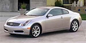 2003-infiniti-g35-coupe 100029769 m jpg