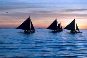 Boracay Sunset ... Boracay Sunset Quotes