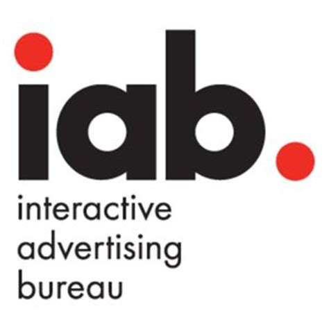 outdoor advertising bureau iab primer educates brands on best practices