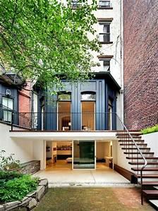 Gartenhaus Mit überdachter Terrasse : gartenhaus mit terrasse 44 einmalige fotos ~ One.caynefoto.club Haus und Dekorationen