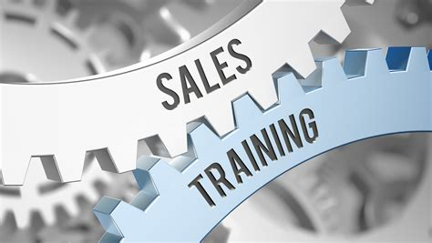 Roofing Sales Training Tips: 6 Mistakes to Avoid During ...