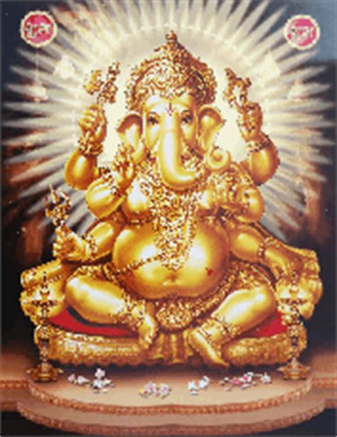 Vinayagar Animation Wallpaper - 10000 free animated wallpaper images animated