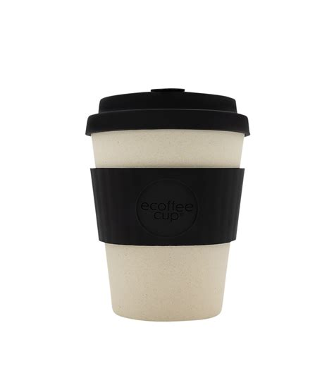 Great savings & free delivery / collection on many items. Ecoffee 12 oz. Reusable Coffee Cup / AnnMashburn.com