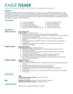 Resume Goal Exles by Annual Performance Review Employee Self Evaluation