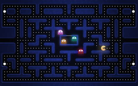 Pacman Images Pacman Search Engine At Search