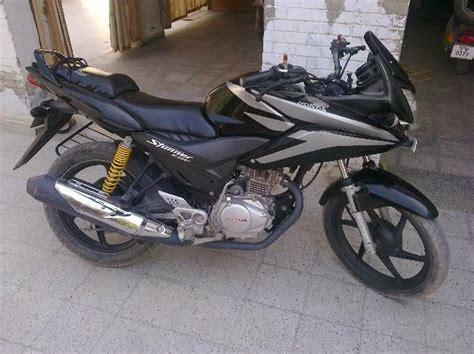 Modified Bike For Sale In Jaipur by Jaipur India Ads For Vehicles Gt Motorcycles Free