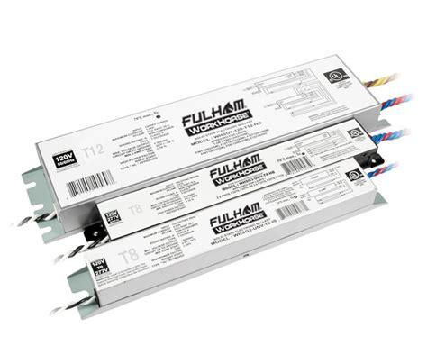 3 l t8 ballast fulham workhorse 3 wh3 120 l wiring diagram 43 wiring
