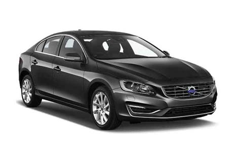 volvo  cross country lease  car lease deals