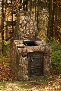 brick oven  outsidewould love    stove