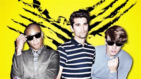 Yellow Claw Live Sets & Dj Mixes