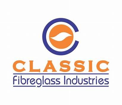 Classic Fibreglass Industries
