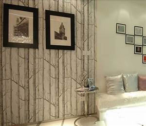 65 best decorative wall materials and finishes images on ...