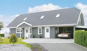 Bungalow Bauen Preise : danhaus holzhaus bauen holzfertighaus preise kosten ~ Frokenaadalensverden.com Haus und Dekorationen