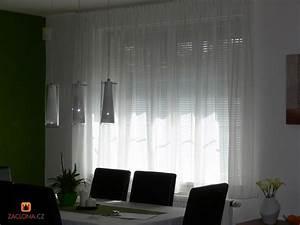 Vorhänge Modern Wohnzimmer : gardinen und vorh nge f r das gem tliche familienhaus heimtex ideen ~ Markanthonyermac.com Haus und Dekorationen
