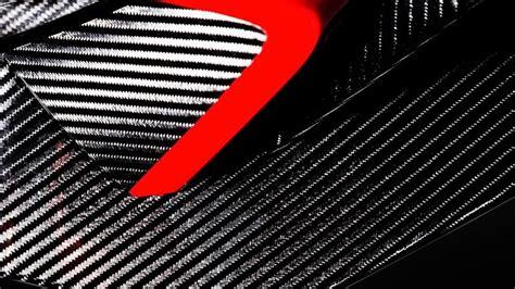 Zenvo St1 Price Us by Zenvo Reviews Specs Prices Top Speed