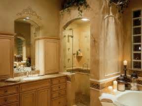 master bathroom decorating ideas pictures master bathroom ideas modern diy design collection