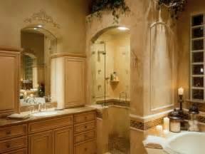 traditional bathroom decorating ideas master bathroom ideas modern diy design collection