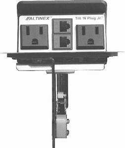 Tilt  N Plug Tnp121 Manuals