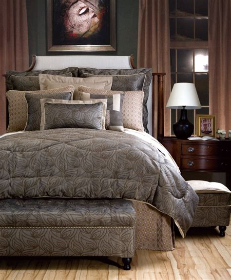 Master Bedroom Comforter Sets how to create a luxury master bedroom