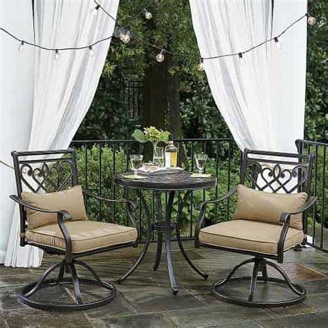 10 must grand resort patio furniture set 1000