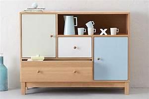 Meubles à Donner : les 25 meilleures id es de la cat gorie meuble a donner ~ Melissatoandfro.com Idées de Décoration