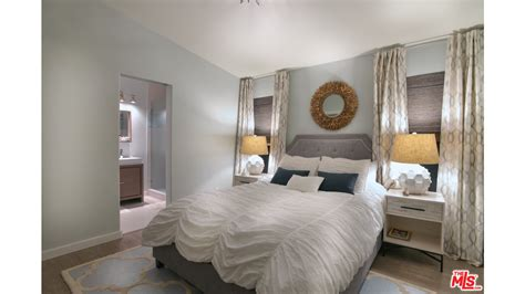 mobile home decorating ideas beautiful master bedroom