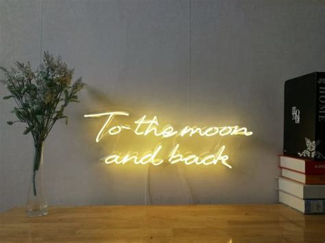 neon sign designs  light   everyday life