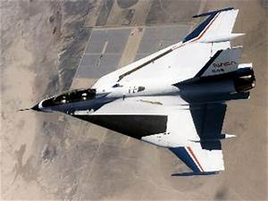 NASA Aurora Experimental Plane (page 2) - Pics about space
