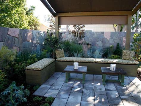 decoration terrasse exterieur terrasse ext 233 rieur am 233 nagements et d 233 co en 53 id 233 es